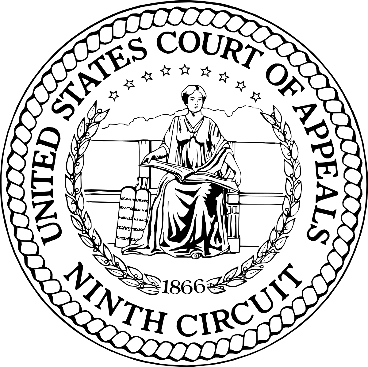 9th Circuit Federal Court