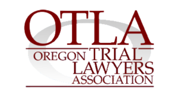 Oregon Trial Lawyers Association